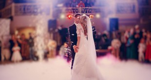Wedding DJ Prices - How to Become a DJ